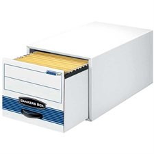 Classeur d'entreposage Stor / Drawer® Steel Plus™
