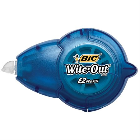 Ruban correcteur rechargeable Wite-Out® EZ-Refill