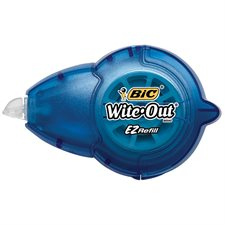 Wite-Out® EZ-Refill Refillable Correction Tape