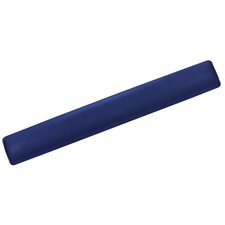 Super Gel Wrist Rest
