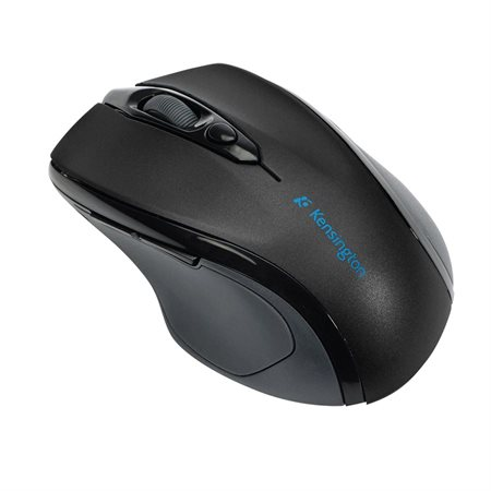 Pro Fit® Wireless Mouse