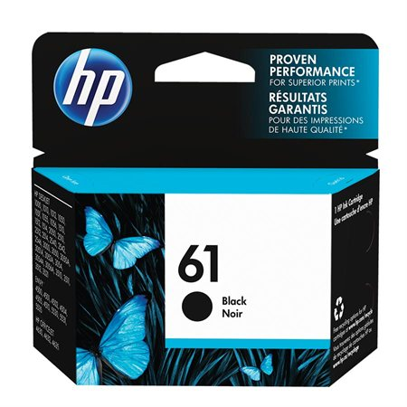 HP 61 Ink Jet Cartridge