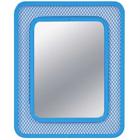 Locker WorX™ Magnetic Mirror