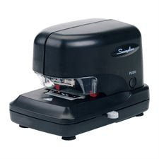 Swingline® 690 Electric Stapler
