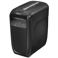 60Cs Powershred® Shredder