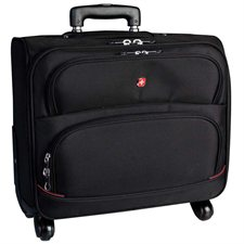 SWA0976 Mobile Office Case