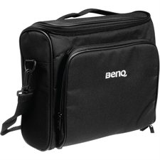 Carrying Case for Benq Projector