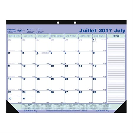 Calendars And Wall Planners