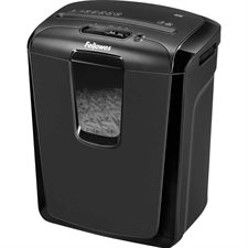 Powershred® 49C Shredder