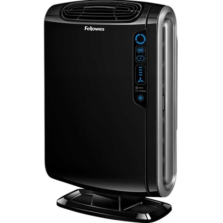 AeraMax® Air Purifier