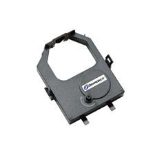 R5190 Compatible Printer Ribbon