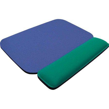 tapis de souris repose poignets mp25. Black Bedroom Furniture Sets. Home Design Ideas