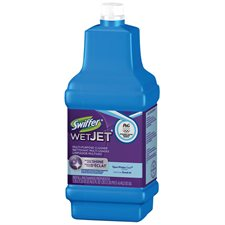 Swiffer® WetJet Multi-Purpose Cleaning Solution
