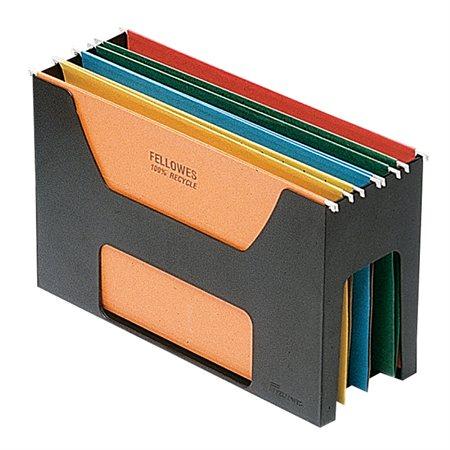 Desktopper 174 Desktop File