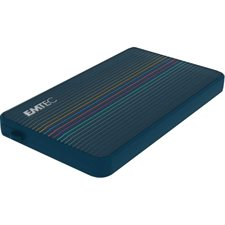 "Disque SSD externe ""Highway"""