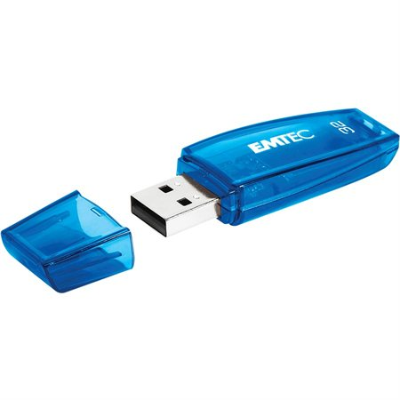 Clé USB à mémoire flash C400