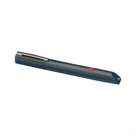 MP-1200 Laser Pointer