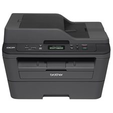DCP-L2540DW Laser Multifunction Printer