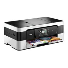 MFC-J4620DW Colour Ink Jet Multifunction Printer