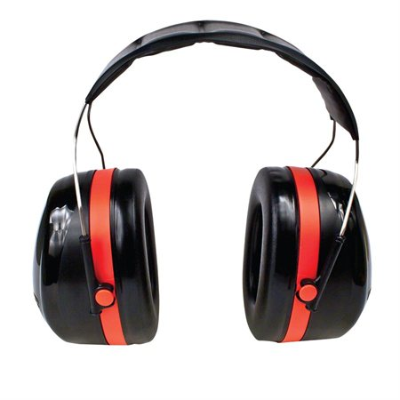 Optime™ Peltor™ 105 Earmuffs