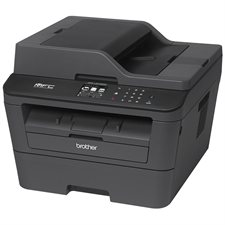 MFC-L2740DW Laser Multifunction Printer