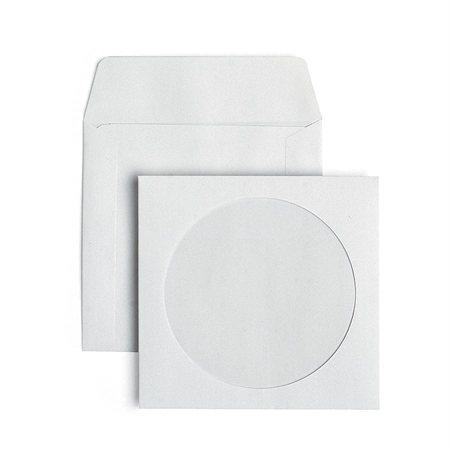 Enveloppes fen tre pour cd for Enveloppes a fenetre
