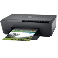 Officejet Pro 6230 Ink Jet Printer