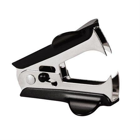 Offix® Staple Remover