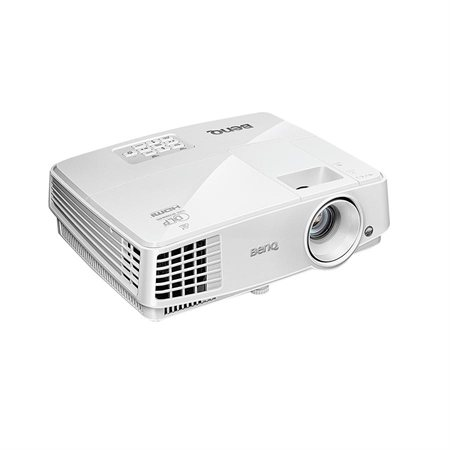 MW526A Digital Projector