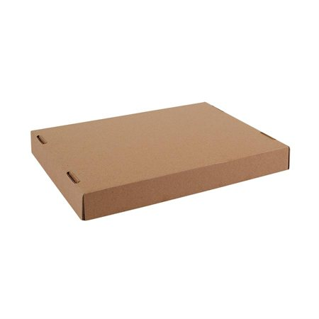 FB-C-6501-2 Document Storage Box Cover