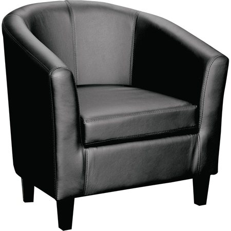 chairs accent transitional home armchairs chair rocket brown product design club and