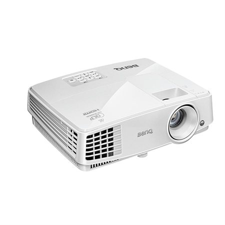 MW571 Digital Projector