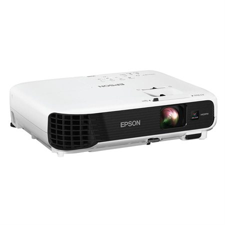 Powerlite VS340 Digital Projector
