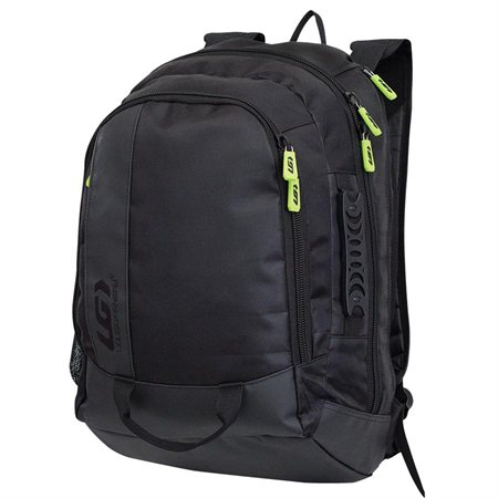 Extreme LG Sport Backpack