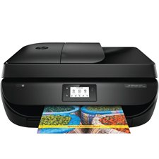 OfficeJet 4650 Inkjet Multifunction Printer
