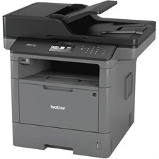 MFC-L5800DW Laser Multifunction Printer