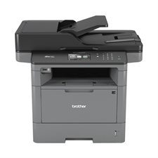 MFC-L5900DW Multifunction Laser Printer