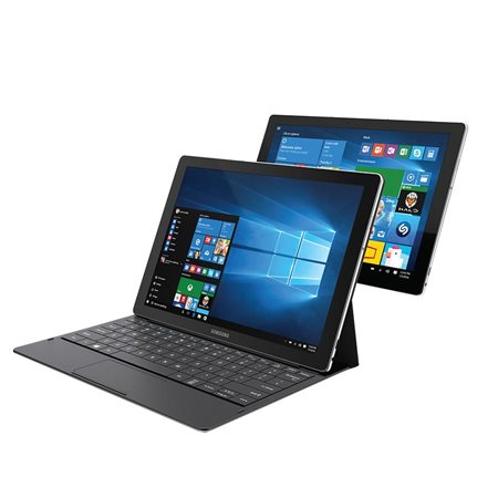 Tablette Galaxy TabPro S 2-in-1