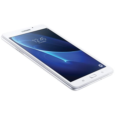Tablette Galaxy Tab A