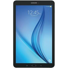 Galaxy Tab E Tablet