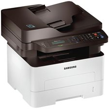 Xpress M3065FW Laser Multifunction Printer