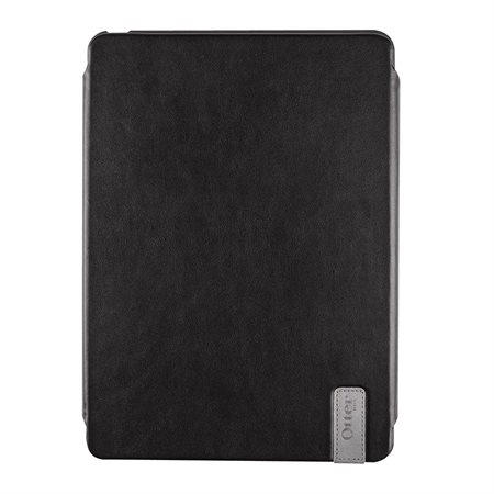 Symmetry Folio Tablet Case