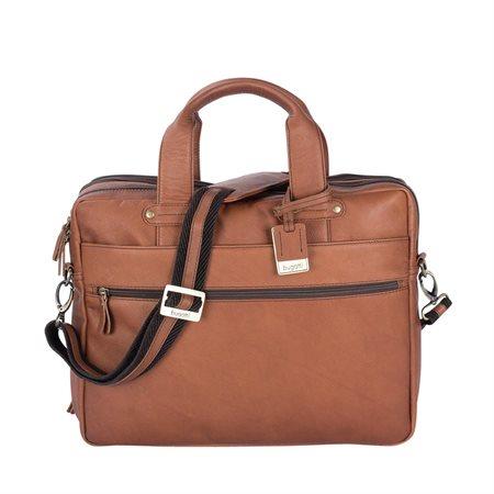 a41f574230 EXB522 Perreira Executive Briefcase
