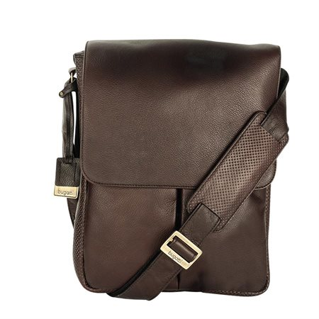 Sac messager Soledad MSG1209
