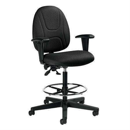 chaise de dessinateur offices to go beta. Black Bedroom Furniture Sets. Home Design Ideas