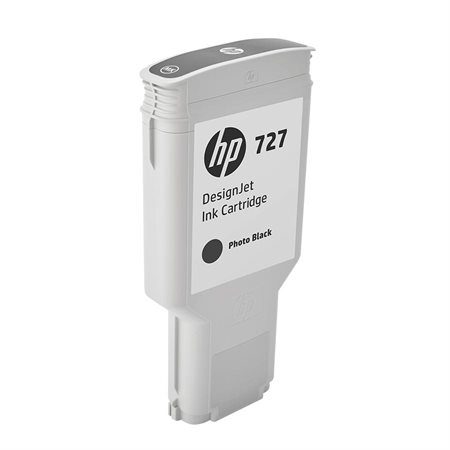 HP 727 Inkjet Cartridge