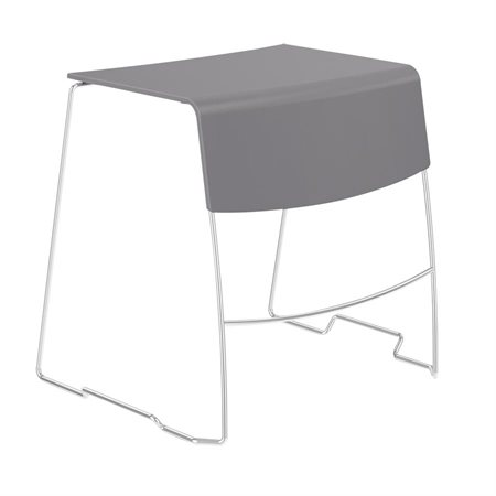 Duet™ Stackable Tables