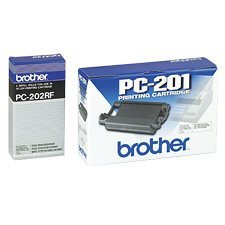 PC-201 Printing Cartridge