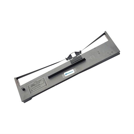 Epson S015337 Compatible Ribbon