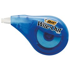 Wite-Out® EZcorrect Correction Tape